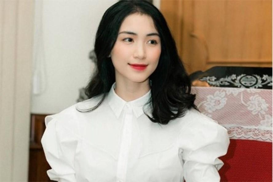 Hòa Minzy bị phạt 7,5 triệu đồng vì đăng tin sai về dịch Covid-19 - Ảnh 1