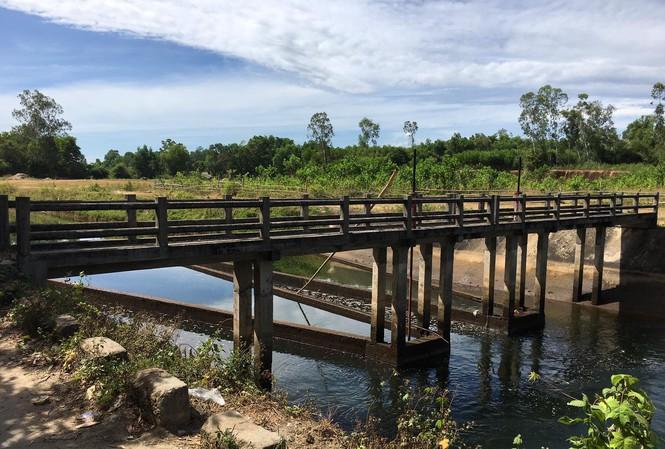 Tìm thấy thi thể học sinh lớp 7 đuối nước thương tâm ở Quảng Nam - Ảnh 1