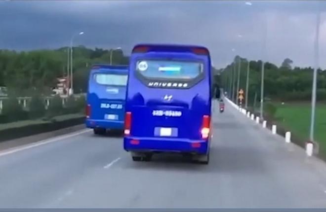 Tin tai nạn giao thông mới nhất ngày 6/7: Xe ô tô của Trưởng phòng TN và MT huyện gây tai nạn chết người - Ảnh 3