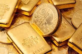 Giá vàng hôm nay 13/8/2020: Giá vàng SJC lại bật tăng, đạt mốc 56 triệu đồng/lượng - Ảnh 1
