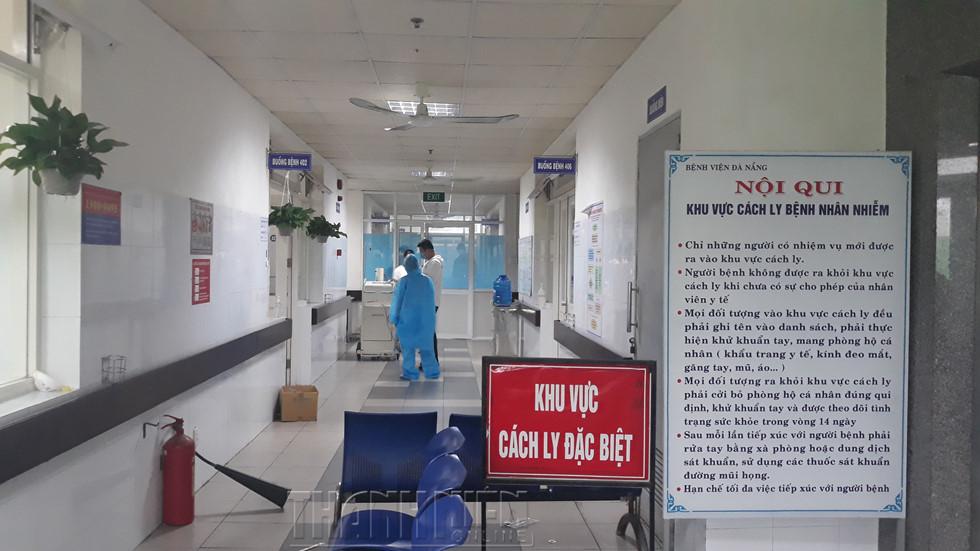 Lịch trình di chuyển của nam nhân viên ngân hàng nhiễm Covid-19 ở Hà Nội - Ảnh 1