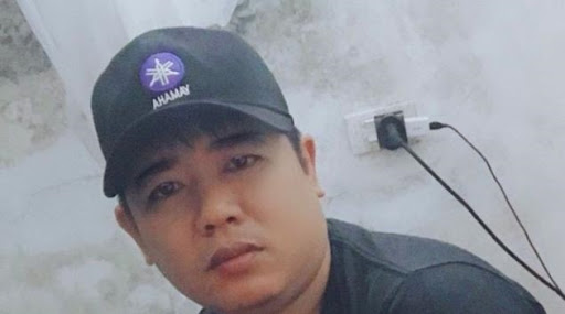 """Vụ đường dây đánh bạc hơn 11 tỷ đồng ở Bắc Giang: """"Ông trùm"""" 38 tuổi là người thế nào? - Ảnh 1"""
