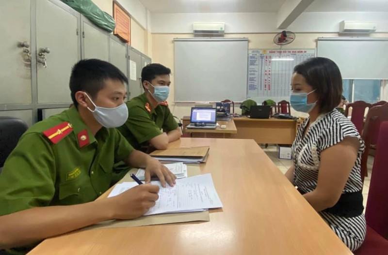 Vụ 2 nữ quái đất Cảng lên Hà Nội trộm cắp: Hé lộ chiêu trò