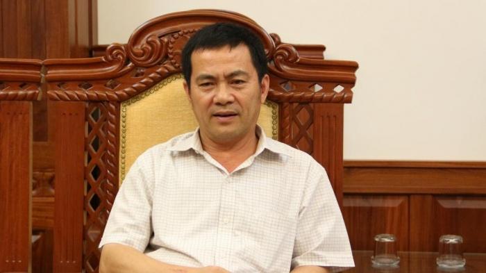 Vì sao Phó Chủ tịch UBND tỉnh Gia Lai Nguyễn Đức Hoàng xin thôi chức? - Ảnh 1
