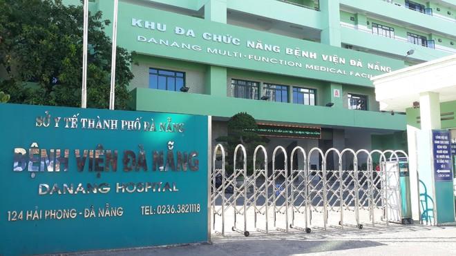 Trưởng ban Tổ chức Tỉnh ủy Quảng Ngãi qua đời sau 1 tháng đột quỵ - Ảnh 1