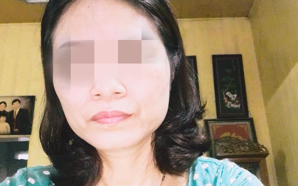 Vụ bà nội nghi đầu độc cháu bị bại não ở Thái Bình: Hàng xóm tiết lộ bất ngờ - Ảnh 1