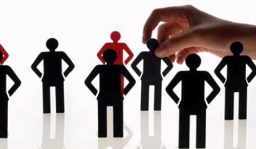 13 đối tượng cán bộ, công chức, viên chức, người lao động thuộc diện tinh giản biên chế - Ảnh 1