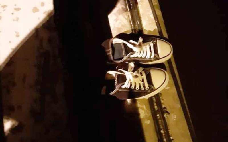 Vớt thi thể nữ sinh lớp 12 nhảy cầu tự tử ở Nghệ An - Ảnh 3