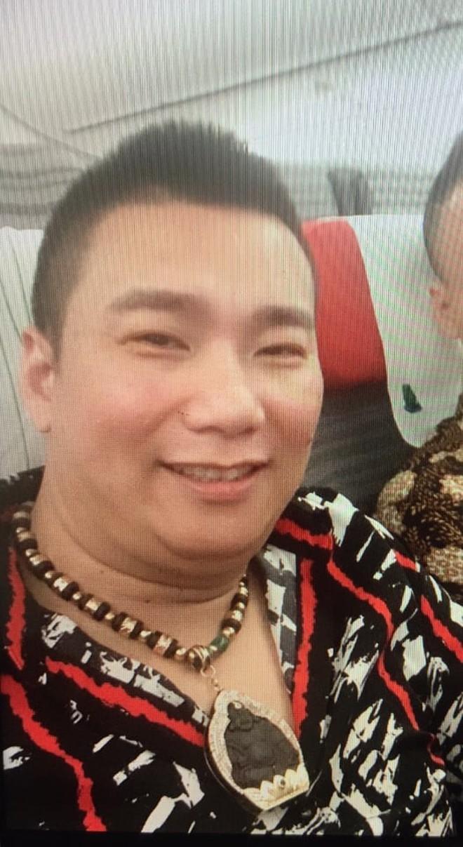 """Chân dung """"ông trùm"""" đòi nợ thuê Hiếu Thái Dương đang bị công an truy bắt - Ảnh 1"""