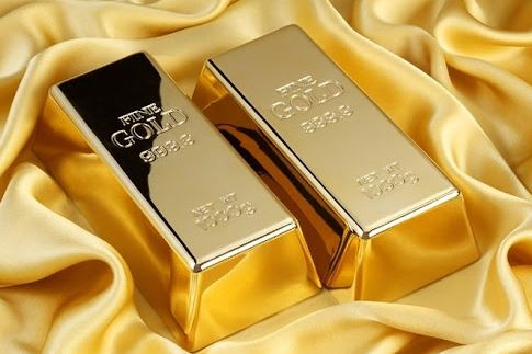 Giá vàng hôm nay 25/9/2020: Giá vàng SJC giảm 500.000 đồng/lượng - Ảnh 1