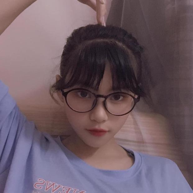 Vụ bé gái 14 tuổi xinh xắn mất tích ở Sơn La: Camera ghi cảnh thanh niên lạ đưa nạn nhân đi lúc rạng sáng - Ảnh 1