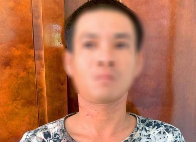 Vụ chồng đâm chết vợ ở Nha Trang: Hàng xóm chạy qua thấy nạn nhân nằm trên vũng máu - Ảnh 1