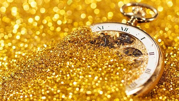Giá vàng hôm nay 30/9/2020: Giá vàng SJC tiếp tục tăng mạnh - Ảnh 1
