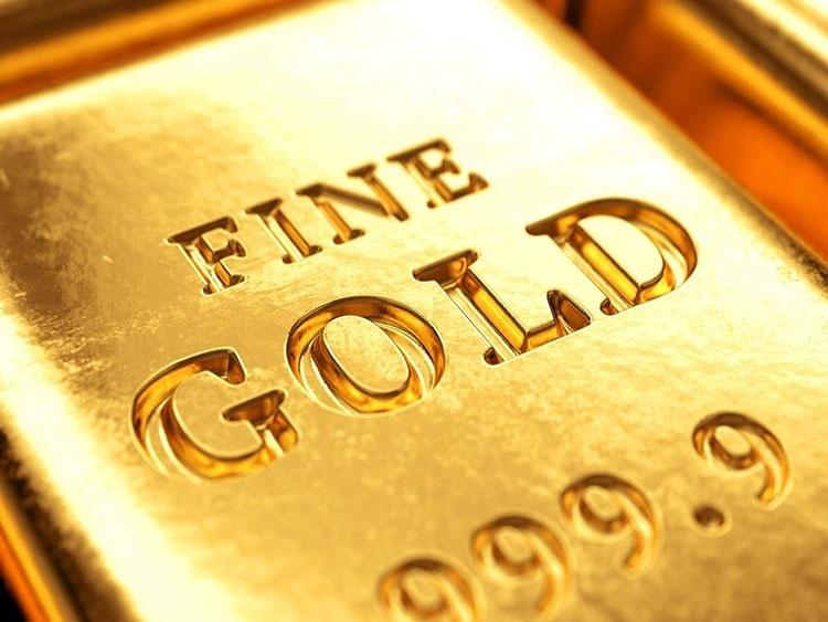 Giá vàng hôm nay 4/9/2020: Giá vàng SJC lên, xuống thất thường - Ảnh 1