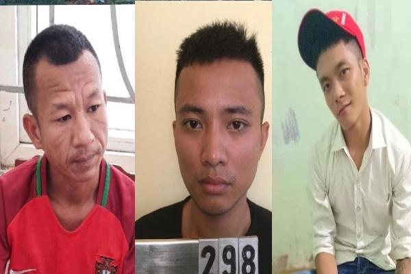 Diễn biến mới nhất vụ chủ xe khách thuê băng giang hồ khét tiếng chém người ở Lâm Đồng - Ảnh 1