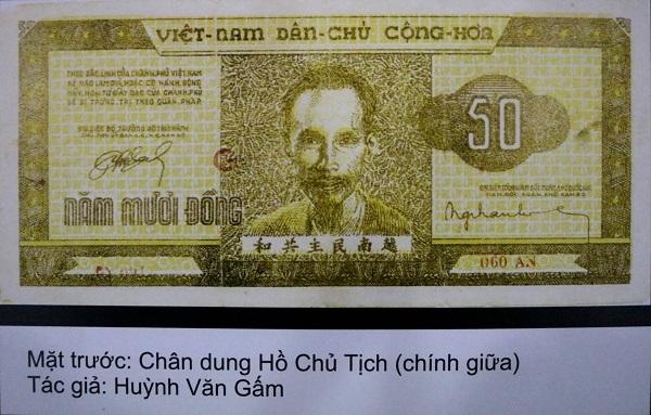 Những chuyện ít biết xung quanh đồng tiền Việt Nam: Tản mạn 10 thế kỷ tiền Việt - Ảnh 2