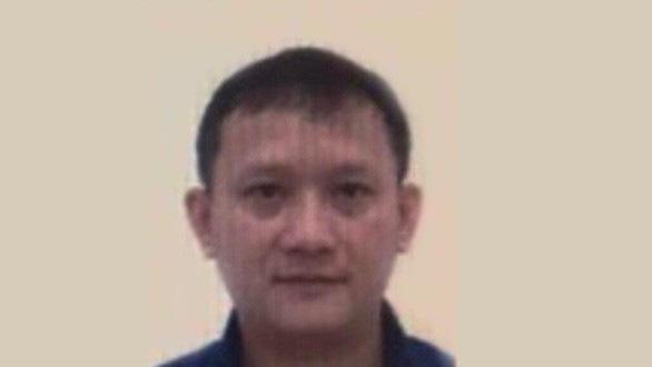 Vụ án Nhật Cường: Bùi Quang Huy chuyển hàng nghìn tỷ đồng ra nước ngoài qua 2 tiệm vàng ở phố cổ? - Ảnh 1