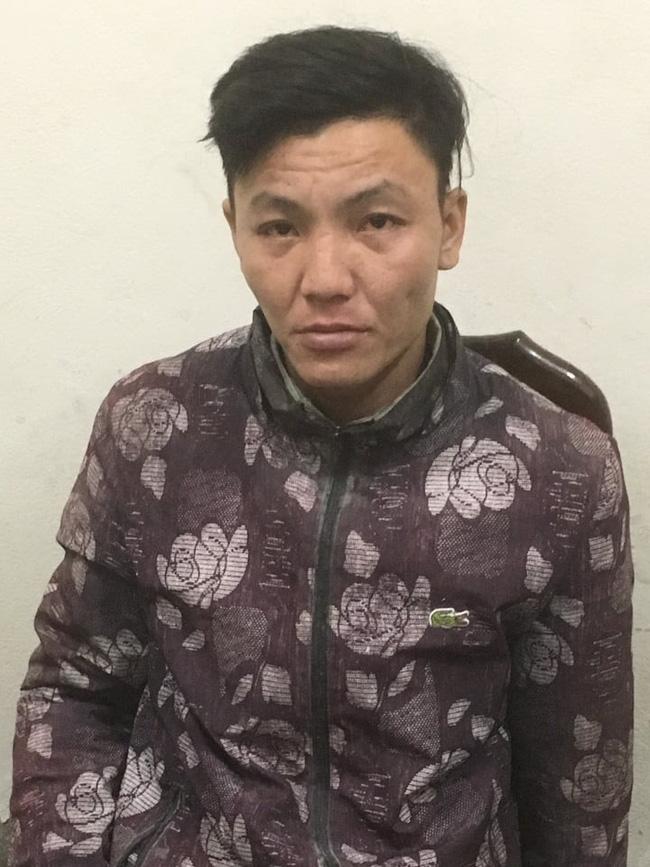 Vụ thanh niên bị đâm tử vong giữa đường ở Đà Nẵng: Lời khai của gã đàn ông 31 tuổi hé lộ nguyên nhân - Ảnh 2
