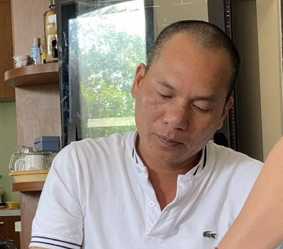 """Vụ đại gia Thịnh """"đồng nát"""" bị bắt: Chủ tịch xã tiết lộ bất ngờ - Ảnh 1"""