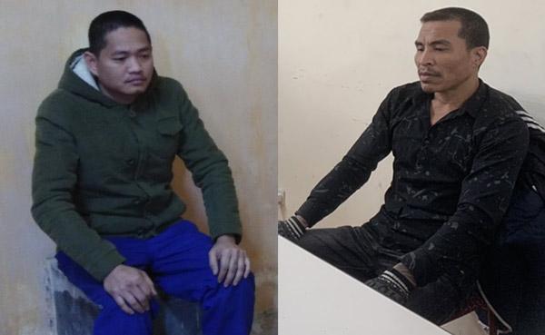 """Giang hồ khét tiếng Trưởng """"hàng"""" bị bắt: Từng vào tù vì nổ súng """"giải cứu"""" em trai - Ảnh 1"""