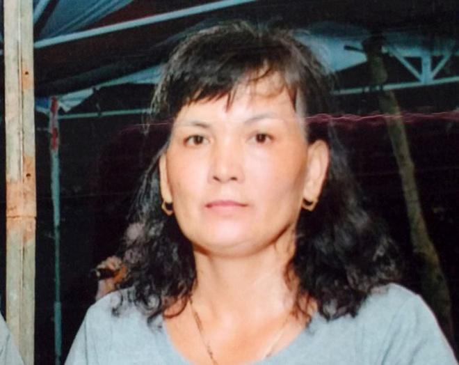 """Vụ người phụ nữ 46 tuổi """"mất tích"""" khi đi viếng chùa ở Bạc Liêu: Người chồng nói gì? - Ảnh 1"""