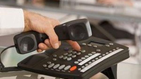 Vụ cụ ông bị mất gần 1 tỷ đồng sau khi nghe điện thoại: Hé lộ nội dung cuộc gọi bí ẩn - Ảnh 1