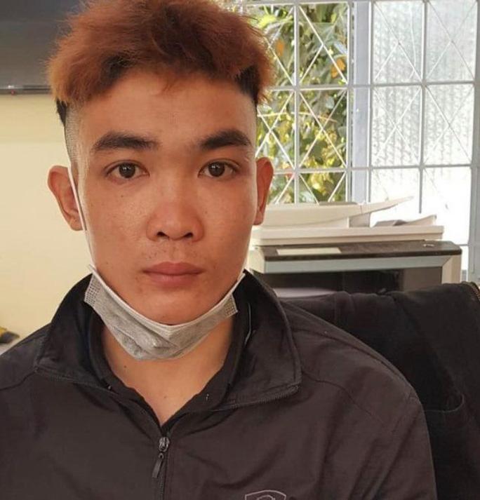 """Vụ bé gái 14 tuổi đi qua đêm, gia đình kêu cứu: """"Yêu râu xanh"""" đi từ Thanh Hóa vào Đồng Nai giở trò đồi bại - Ảnh 1"""