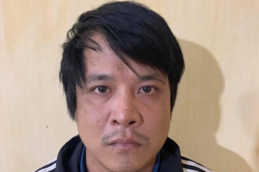 """Vụ hiếp dâm nữ chủ trang trại ở Hà Nội: Chân dung """"yêu râu xanh"""" - Ảnh 1"""
