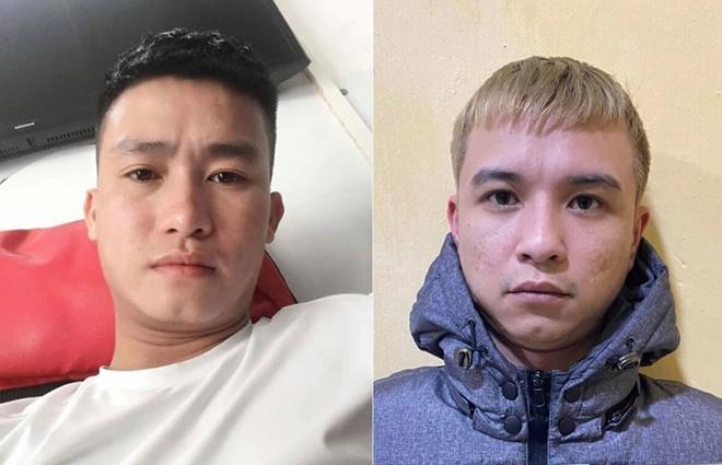 """Đường dây vay nặng lãi """"bốc bát họ"""" ở Hà Nội: Lộ diện chân dung ông trùm Tuấn Anh và """"đàn em"""" - Ảnh 1"""