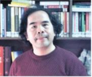 Mùa len trâu qua góc nhìn của nhà văn Sơn Nam - Ảnh 1