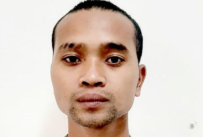 Vụ thiếu nữ 18 tuổi bị sát hại trong lô cao su: Lời khai của gã người yêu hé lộ nguyên nhân - Ảnh 1