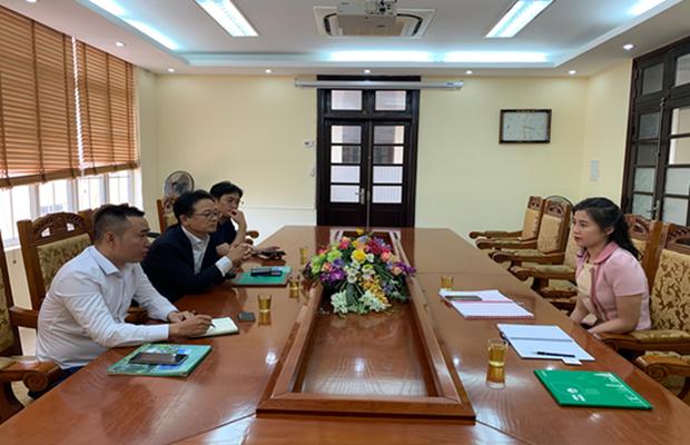 Vụ bổ nhiệm nữ Phó Giám đốc sở 31 tuổi ở Vĩnh Phúc: Bộ Nội vụ lên tiếng - Ảnh 1