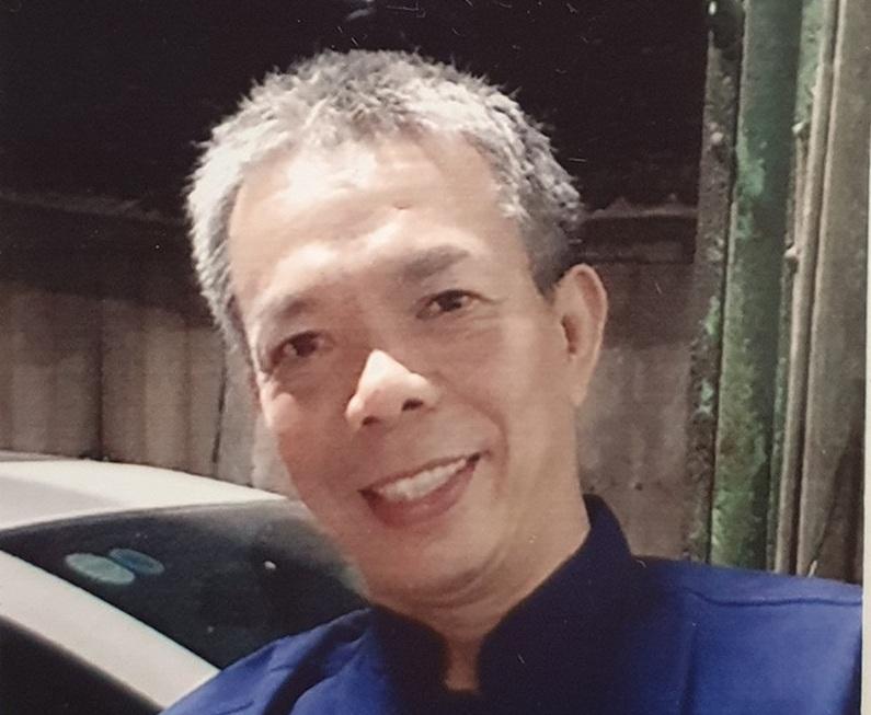 Vụ 2 vợ chồng mất tích ở Thanh Hóa: Người thân nói gì? - Ảnh 1