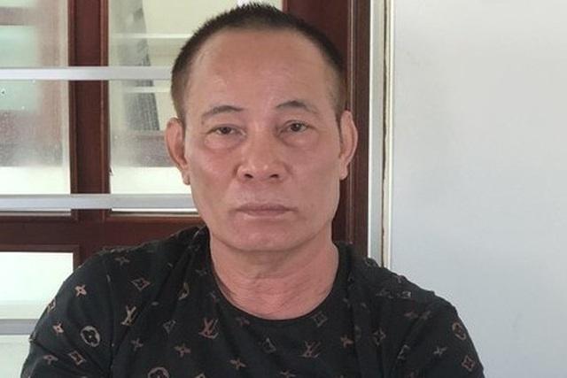 """Vụ Cao """"Tỷ phú"""" nổ súng ở Nghệ An, 2 người chết: Diễn biến mới nhất - Ảnh 1"""