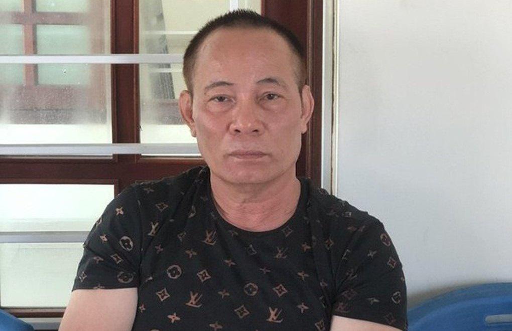 Xuất hiện tình tiết mới vụ chủ biệt thự nổ súng 2 người chết ở Nghệ An - Ảnh 1