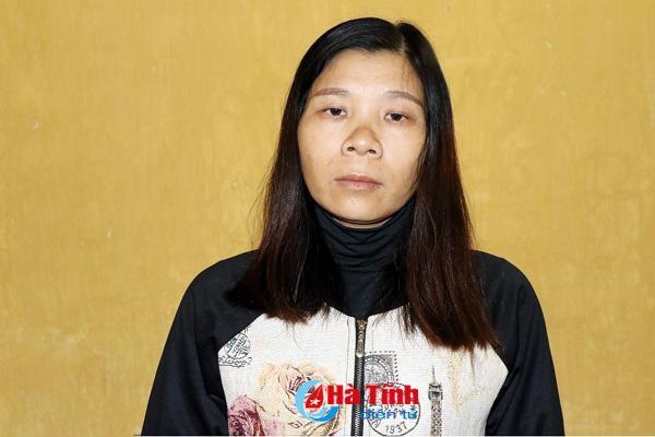 """Bắt khẩn cấp Trần Thị Xuân về hành vi """"hoạt động nhằm lật đổ chính quyền nhân dân"""" - Ảnh 1"""