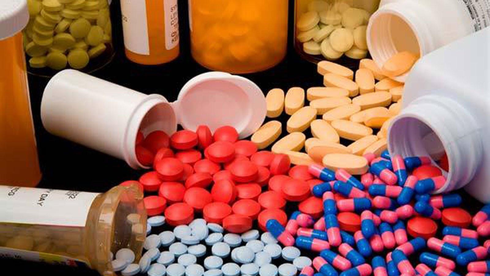 Sản xuất, buôn bán thuốc giả có bị xử lý hình sự? - Ảnh 1