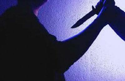 Điều tra vụ cha đâm chết con trai vì mâu thuẫn tiền nong - Ảnh 1