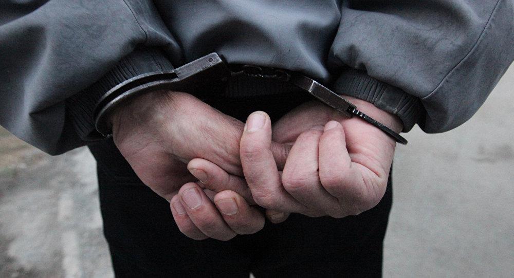 Nguyên Phó GĐ tham ô hơn 500 triệu đồng bị truy nã đặc biệt ra đầu thú - Ảnh 1