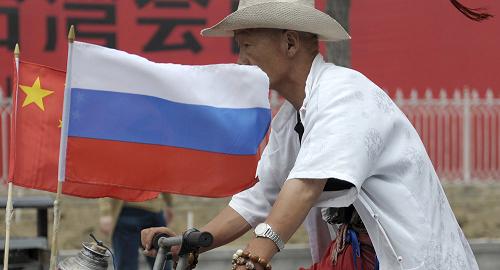 Vì sao ông Tập Cận Bình dừng chân tại Nga trước thềm Hội nghị G20? - Ảnh 2