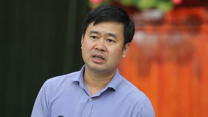 Lãnh đạo huyện Sóc Sơn nói gì về biệt thự của ca sĩ Mỹ Linh? - Ảnh 1