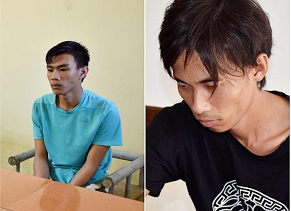 Tin tức pháp luật mới nhất ngày 20/10/2018: Người đàn ông bị đâm chết khi vào nhà nghỉ với gái có chồng - Ảnh 3