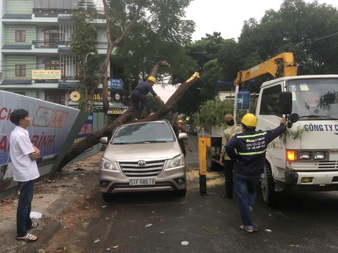 Tin tai nạn giao thông mới nhất ngày 2/10/2018: 2 cô gái phóng xe máy ngược chiều ở đường trên cao - Ảnh 2