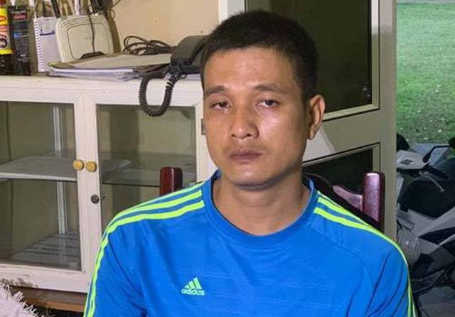 Tin tức pháp luật mới nhất ngày 21/11/2018: Bé trai 4 tuổi tật nguyền bị bỏ rơi ở Bắc Ninh - Ảnh 2