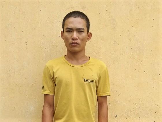 Tin tức pháp luật mới nhất ngày 21/11/2018: Bé trai 4 tuổi tật nguyền bị bỏ rơi ở Bắc Ninh - Ảnh 3