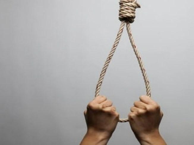 """Không chấp nhận mẹ """"đi bước nữa"""", thanh niên treo cổ tự tử ở quán cà phê - Ảnh 1"""