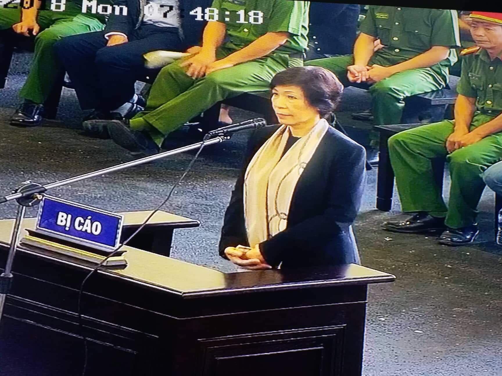 """""""Trùm cờ bạc"""" Phan Sào Nam và nước mắt hai người đàn bà - Ảnh 3"""