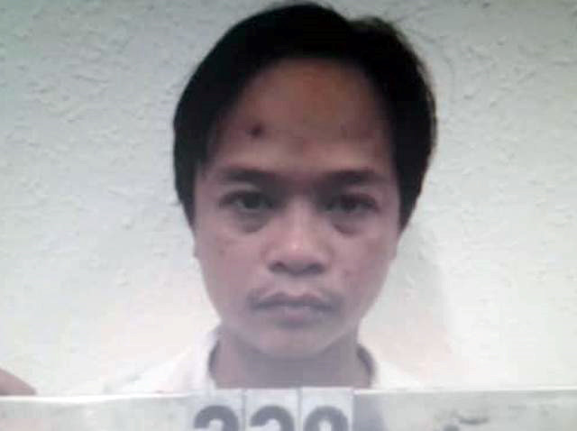 Tạm giam 4 tháng đối tượng dùng súng hơi bắn chết nữ chủ nợ - Ảnh 1