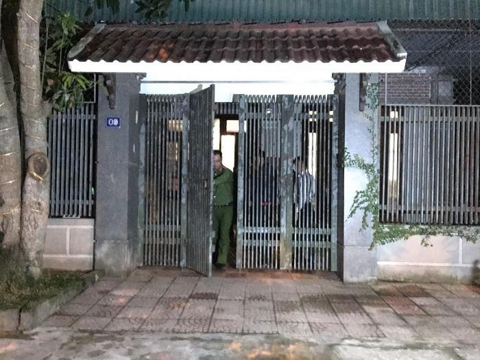 Số phận của BIDV Hà Tĩnh sau đêm sóng gió ông Trần Bắc Hà bị tạm giam - Ảnh 2