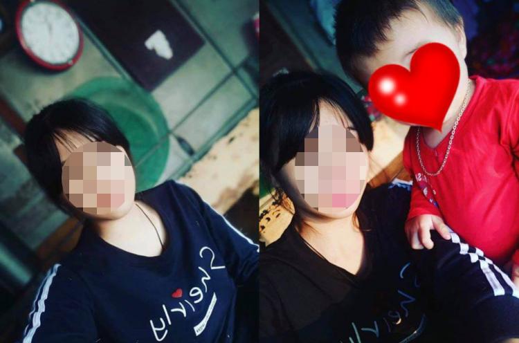 Thiếu nữ 14 tuổi mất tích bí ẩn: Mẹ nạn nhân nghi ngờ con gái bị xâm hại tình dục - Ảnh 1